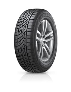CONTINENTAL CONTICROSSCONTACT LX2 225/70R16 103H - VARA