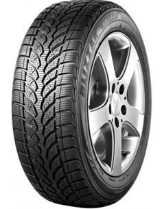 CONTINENTAL CONTICROSSCONTACT UHP 235/45R19 95W - VARA