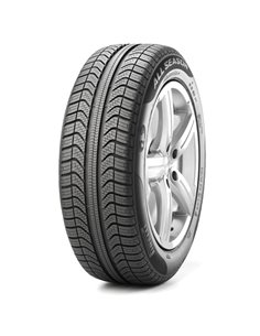CONTINENTAL CONTICROSSCONTACT UHP 285/50R20 116W - VARA