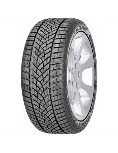 CONTINENTAL SPORT CONTACT 5 NO 245/50R18 100Y - VARA