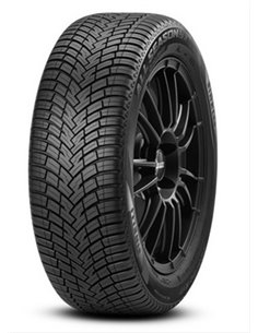 BARUM BRILLANTIS 2 135/80R13 70T - VARA
