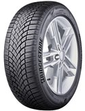 BARUM BRILLANTIS 2 145/80R13 75T - VARA