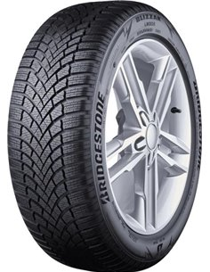 BARUM BRILLANTIS 2 165/65R13 77T - VARA