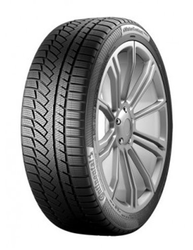 BARUM BRILLANTIS 2 165/70R13 79T - VARA