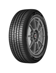 BARUM POLARIS 3 235/70R16 106T - IARNA
