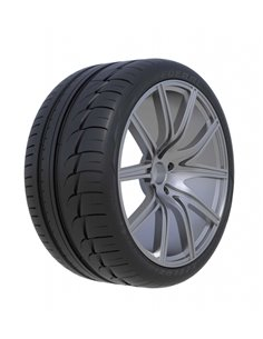 CONTINENTAL CONTICROSSCONTACT WINTER 225/55R17 97H - IARNA