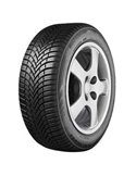 BARUM BRILLANTIS 2 175/60R14 79H - VARA