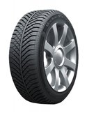 BARUM POLARIS 3 175/65R13 80T - IARNA