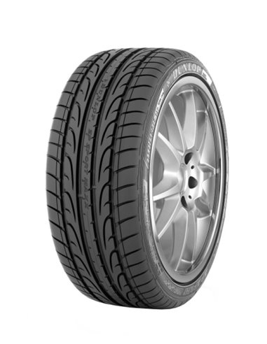 BARUM POLARIS 3 225/70R16 103T - IARNA
