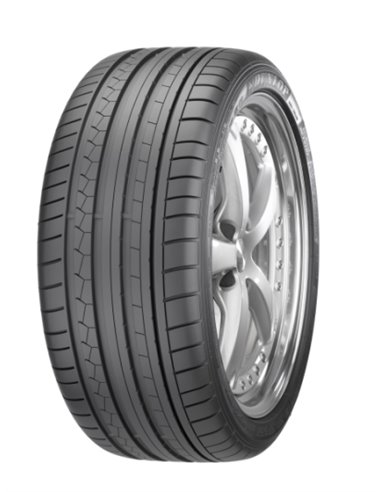 CONTINENTAL CONTIWINTERCONTACT TS 850 175/65R14 82T - IARNA