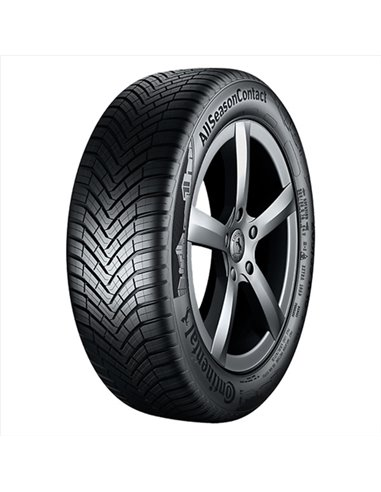 CONTINENTAL CONTIWINTERCONTACT TS780 175/70R13 82T - IARNA
