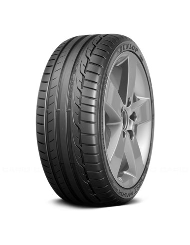 CONTINENTAL CONTIWINTERCONTACT TS790 225/60R15 96H - IARNA