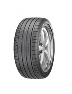 CONTINENTAL CONTIWINTERCONTACT TS800 155/65R13 73T - IARNA