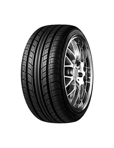 CONTINENTAL CONTICROSSCONTACT WINTER 205/70R15 96T - IARNA
