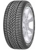 CONTINENTAL SPORT CONTACT 5 235/50R17 96W - VARA