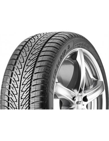 CONTINENTAL CONTIWINTERCONTACT TS830P 215/55R16 93H - IARNA