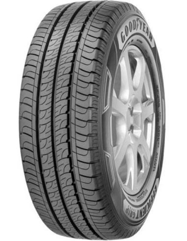 CONTINENTAL CONTIWINTERCONTACT TS850 195/45R16 80T - IARNA