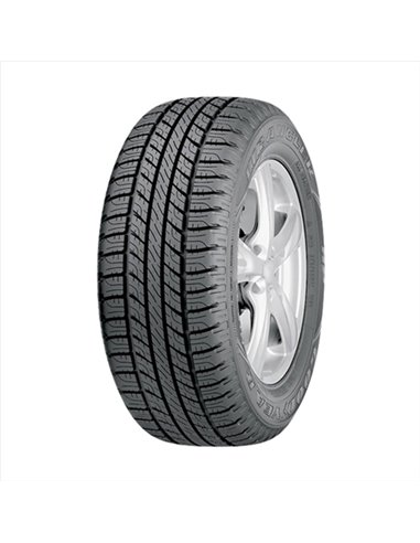CONTINENTAL CONTIWINTERCONTACT TS850 175/60R15 81T - IARNA