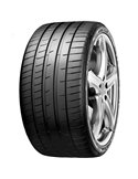 CONTINENTAL CONTIWINTERCONTACT TS850 185/55R14 80T - IARNA