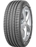 CONTINENTAL CONTIWINTERCONTACT TS850 185/65R15 88T - IARNA