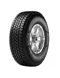 CONTINENTAL CONTIWINTERCONTACT TS850 215/55R16 93H - IARNA