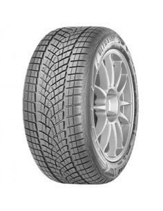 CONTINENTAL CONTIWINTERCONTACT TS850 205/55R16 91T - IARNA