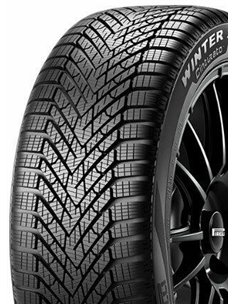 CONTINENTAL CONTICROSSCONTACT WINTER 225/75R16 104T - IARNA
