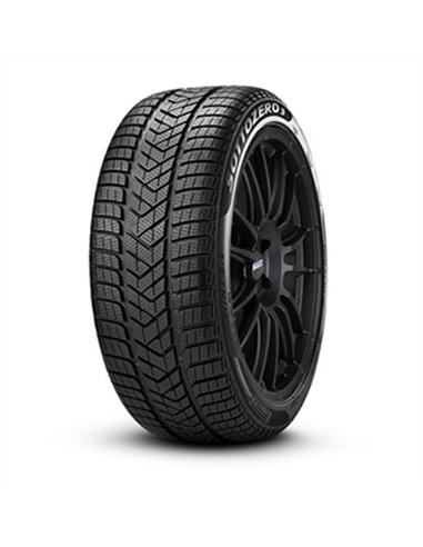 CONTINENTAL CONTICROSSCONTACT WINTER 235/70R16 106T - IARNA