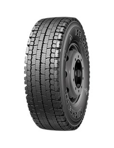 CONTINENTAL CONTICROSSCONTACT WINTER 255/60R18 112H - IARNA