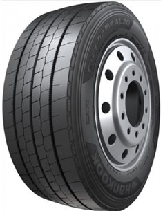 CONTINENTAL CONTICROSSCONTACT WINTER 265/70R16 112T - IARNA