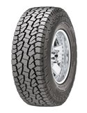 CONTINENTAL SPORT CONTACT 5P 255/30R21 ZR - VARA
