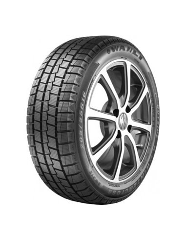 MICHELIN PRIMACY HP 275/45R18 103Y - VARA