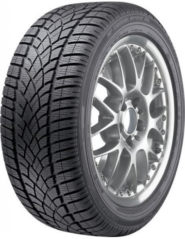MICHELIN LATITUDE CROSS 255/65R16 109T - VARA