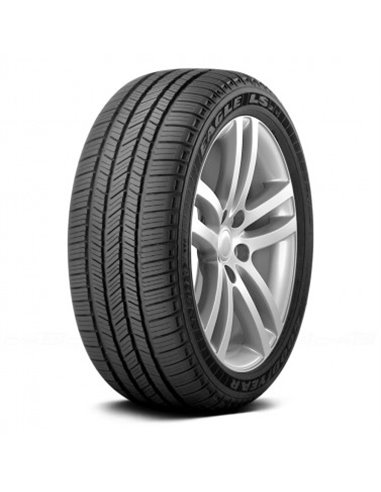 MICHELIN PILOT SPORT PS2 235/30R20 88Y - VARA