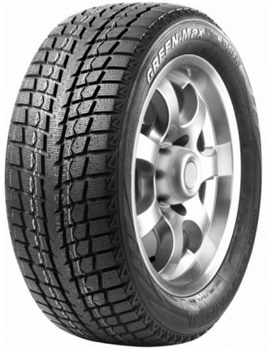 MICHELIN PILOT SPORT PS2 255/30R22 95Y - VARA