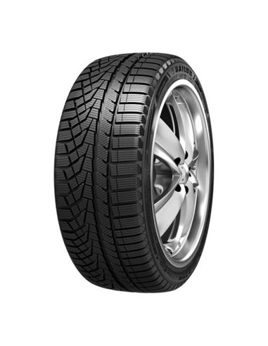 MICHELIN PILOT SPORT PS2 295/35R18 99Y - VARA