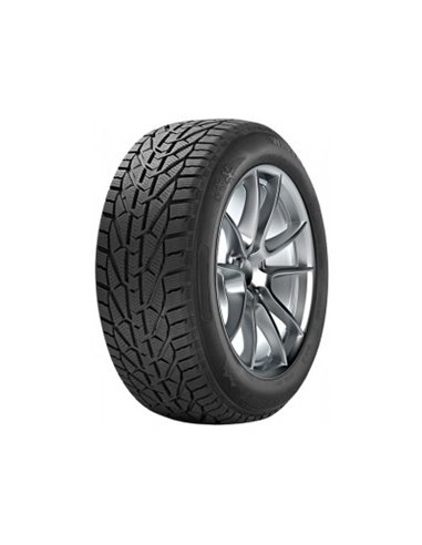 MICHELIN LATITUDE CROSS DT 205/80R16 104T - VARA