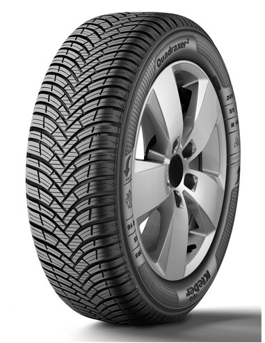CONTINENTAL WINTER CONTACT TS 850 XL 185/60R15 88T - IARNA