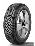CONTINENTAL WINTER CONTACT TS830 P 215/45R17 91V - IARNA