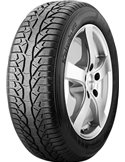 CONTINENTAL WINTER CONTACT TS830P 205/60R16 92H - IARNA