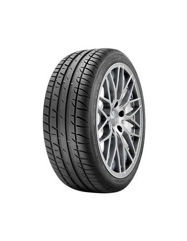 TIGAR HIGH PERFORMANCE 215/55 R16 97W XL