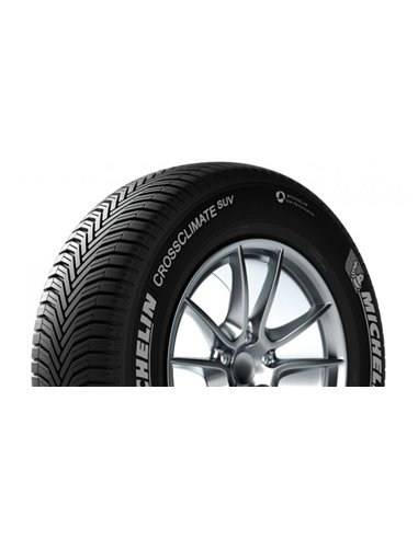 MICHELIN LATITUDE CROSS XL 225/55R17 101H - VARA