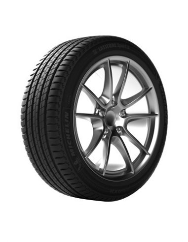 MICHELIN ENERGY SAVER 195/60R16 89H - VARA