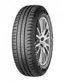 NOKIAN ALL WEATHER + 205/55R16 91H - ALL SEASON