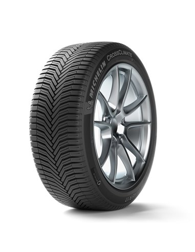 NOKIAN ALL WEATHER + 185/65R15 88H - ALL SEASON