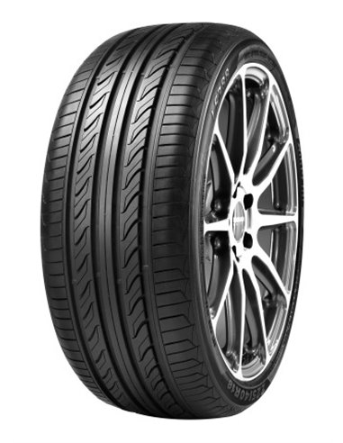 NEXEN ROADIAN A/T 235/70R16 104T - ALL SEASON