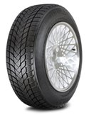 NEXEN ROADIAN A/T 2 235/75R15 104/101Q - ALL SEASON
