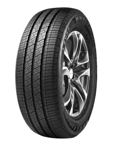 NEXEN ROADIAN A/T 205/70R15 104/102T - ALL SEASON CARGO