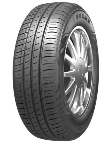 NANKANG N607 225/55R17 101V - ALL SEASON