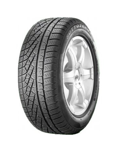 MICHELIN PRIMACY 3 205/50R17 93W - VARA